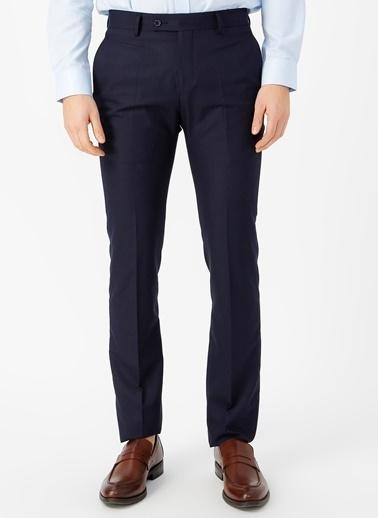 Fabrika Comfort Klasik Pantolon Lacivert